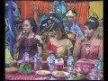 Satu Jam Full Mat Matan Langgam Pahargyan Campursari New Anggara Live Clepor
