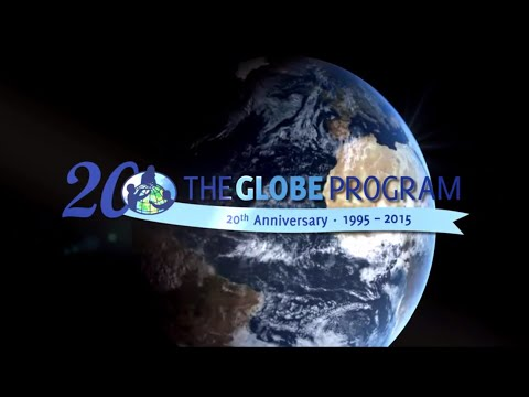 Hangout With GLOBE And Celebrate The 20th Anniversary On Earth Day #HangoutWithGLOBE