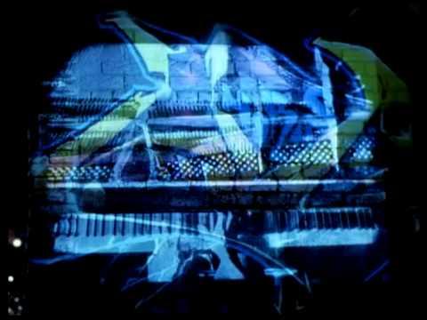 Alexisonfire - Rough Hands (Official Video)