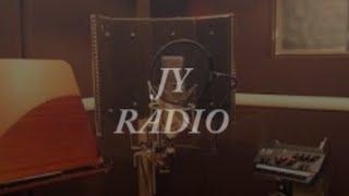 JY/RADIO/ジェイワイ/ラジオ/レディオ/彼岸花 JYが、2016年1月13日...