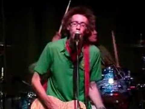 David Crowder Band - O Praise Him