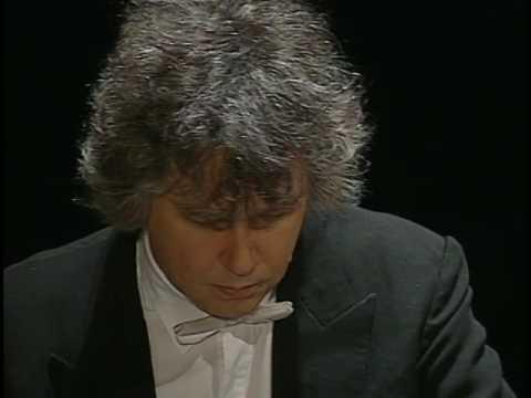 Zoltan Kocsis - Piano Recital (Full Concert)