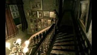 Resident Evil Remake Part 5 Rebbecca Returns