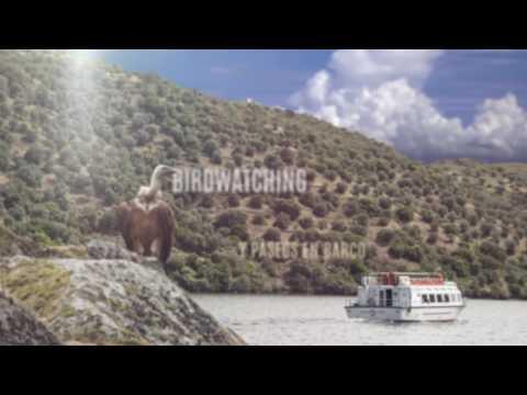 Gran Sorteo Un Año de Turismo por Extremadura