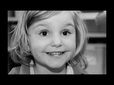 Ocean Ward Children's Cardiac Unit - Southampton General Hospital