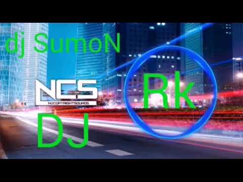 DJ NK Mandeep Kumar Song Teri Masumiyat Ne Banjara Bana Diya