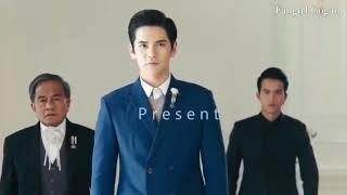 """에릭 남 Eric Nam Feat 치즈 Cheeze - Perhaps Love (사랑 인가요)(Prod.By 박근태) """"Sub Indo"""" Princess Hours Thai FMV"""