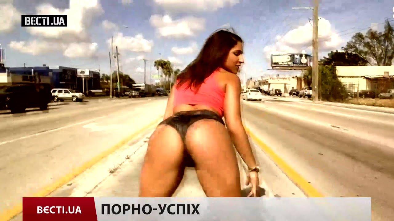 Порно акторки з італії фото 147-791