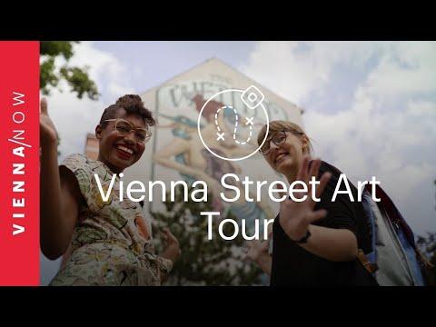 graffiti-/-street-art-tour-vienna