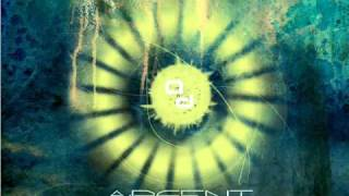 Watch Absent Distance Hyperwill Crisis video
