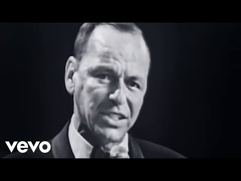 Frank Sinatra - Fly Me To The Moon (Live At The Kiel Opera House, St. Louis, MO/1965)