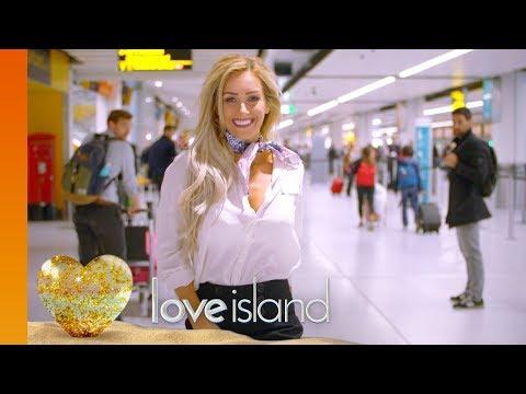 online dating islanders
