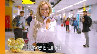 Get Ready For The Ultimate Summer of Love! | Love Island 2018