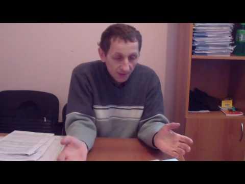 Отзывы о банке «ФК Открытие», мнения пользователей и