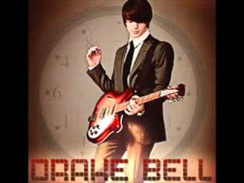 Drake Bell - Jingle Bells