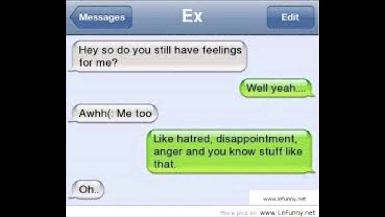 really dirty sexting examples wallpaper 2