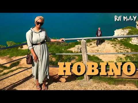 Rif music 2019 - Hobino