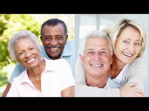 Promoting Safe Driving, Preventing Falls in Elderly