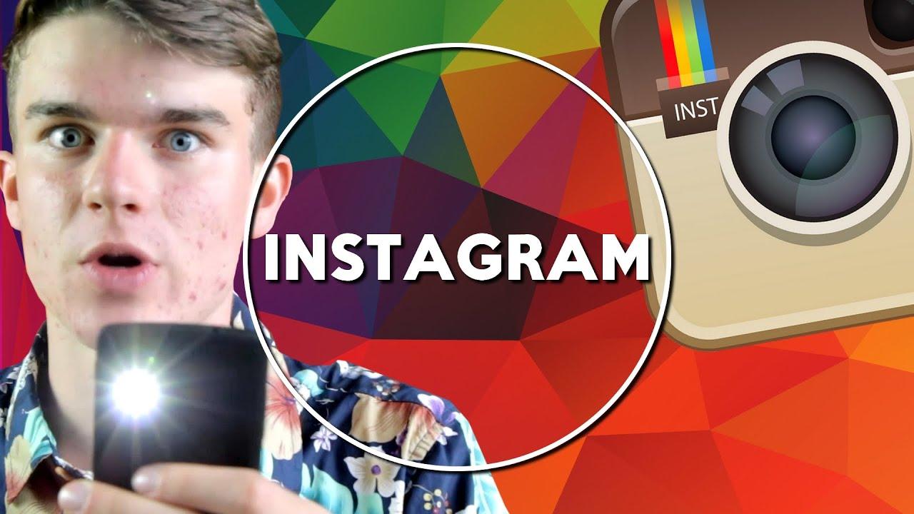 Instagram | KOVY