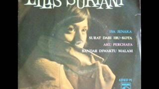 Lilis Surjani..........O...Hesti.......Martayuda......wmv