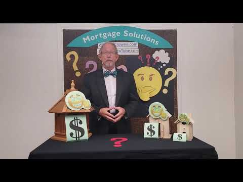 mortgage-moment-ep-043--valueless?