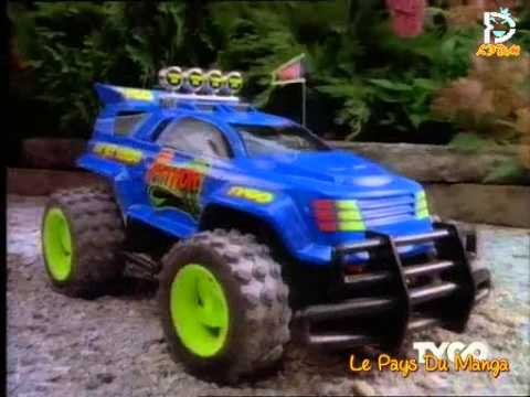 mutator rc car with Watch on Watch besides mutator furthermore Coolest Paperweights Ever likewise 4 furthermore 903ac2.
