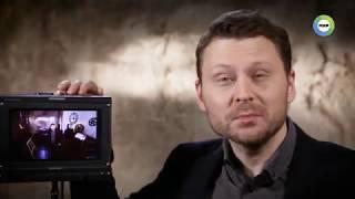 Останкинская башня. Документальный фильм. Часть 2