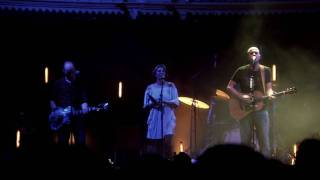 Milow - You Don't Know (Live)