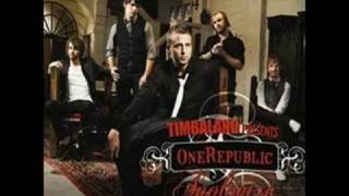 Apologize - OneRepublic ft Timbaland ( acapella )