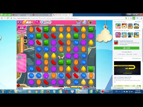 Candy Crush Soda Saga ,Candy Crush Soda Saga Online – Play The Game At King.com