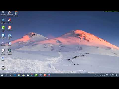 3 Simple Ways To Take Screenshots In Windows 10 /8.1/ 8 /7 Extremely Easy Way