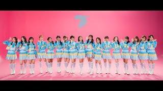 【Official MV】จ้องตา (Eyes On Me) - 7th Sense