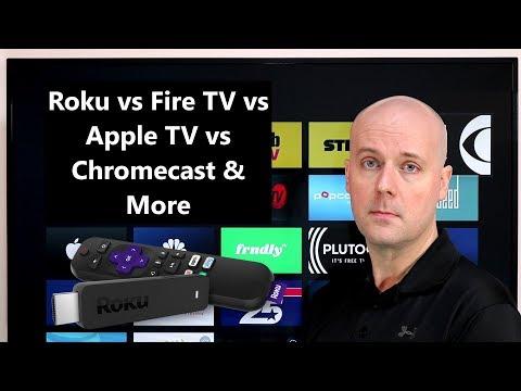 cct---roku-vs-fire-tv-vs-apple-tv-vs-chromecast-&-more