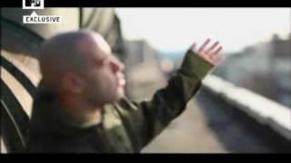 Клип Centr - Легко ли быть молодым (www.Fan-Guf.ru)