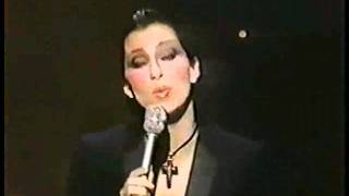 Cher - My Song (Too Far Gone)