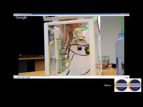 Virtual IoT | Building a Smarter Eclipse IoT Greenhouse with Eclipse Vorto, Kura, Californium