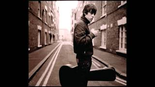 Jake Bugg-Trouble Town