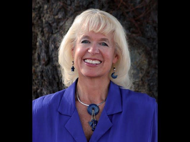Leslie, CEO - USA