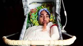 Dr. Kater ft. Je Zus - Kind van de barman (Carnaval 2017) (officiele videoclip)