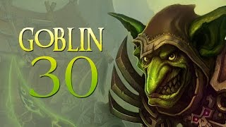 Warsword Conquest (Warband Mod - Goblin) - Part 30