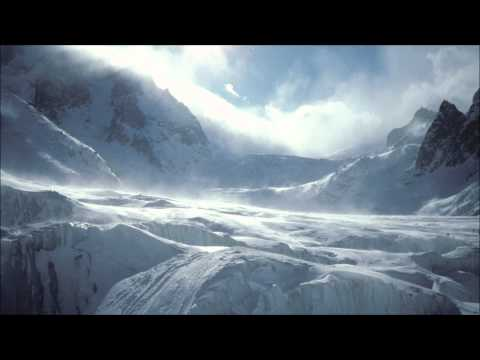 The Xx - Crystalised (Labrat Dubstep Remix) [HD]