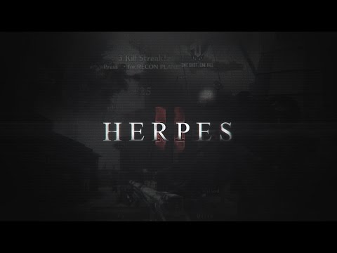 H.E.R.P.E.S II