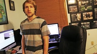MCJUGGERNUGGETS CONFRONTATION