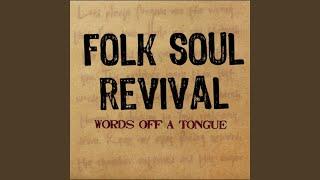 Best Indie, Folk, Bluegrass Songs 2015