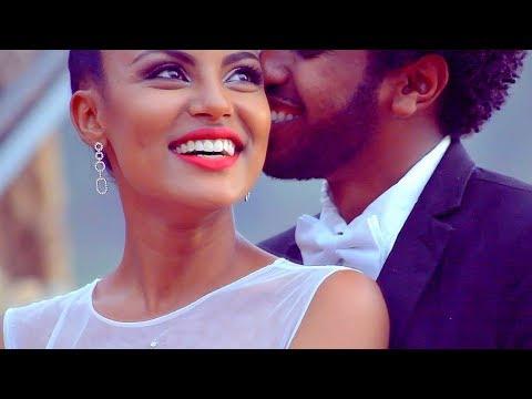 Mulualem Takele - Demkesh Sitwechi | ደምቀሽ ስትወጪ -  New Ethiopian Music 2017 (Official Video)