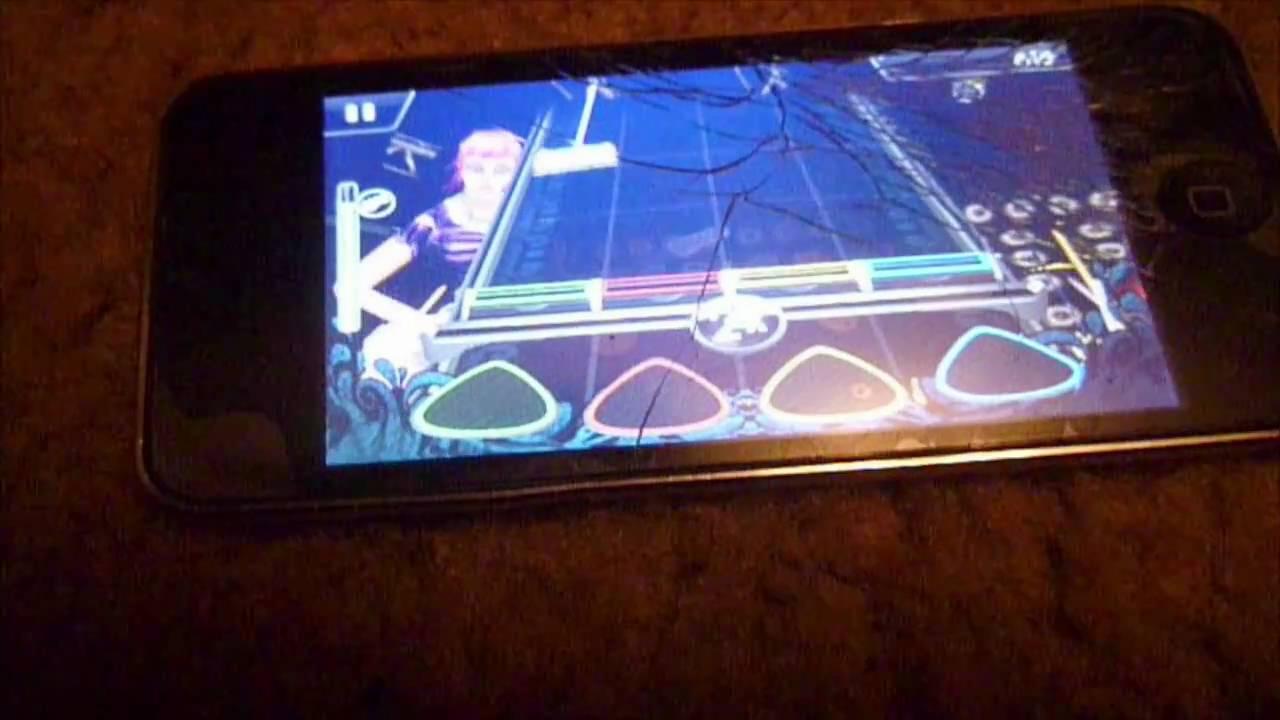 Rock Band App : rock band reload app review youtube ~ Russianpoet.info Haus und Dekorationen