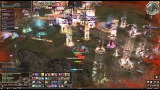 Lineage 2, iiFiinka Feoh Wizard - [Cadmus], sieges lindvior feoh wizzard