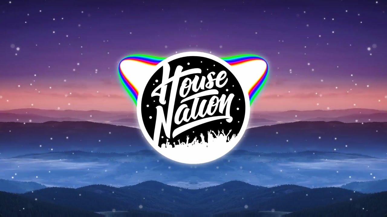 Skrillex Rick Ross Purple Lamborghini Tom Budin Remix Youtube