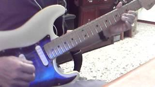 日本曲/背景midi取自you tube/guitar cover.