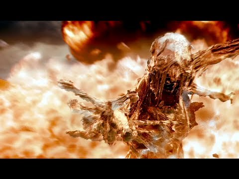 odd-thomas-official-trailer-(hd)-anton-yelchin,-action-horror